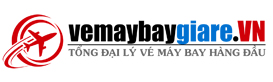ve may bay 247